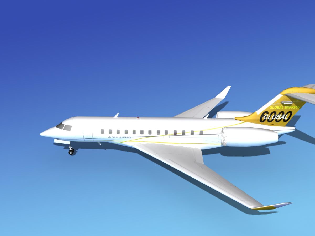 Bombardier Global Express 6000 0090.jpg