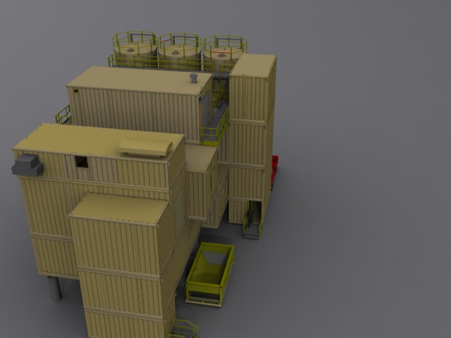 Waste Treatment Facility T0060.jpg