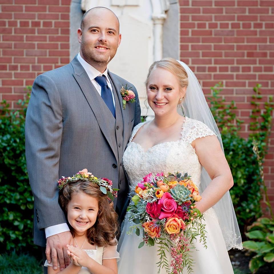 tricia. wedding.jpg