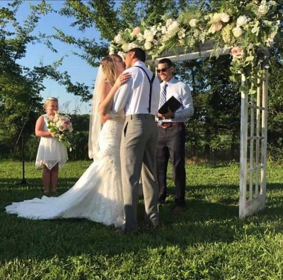 baylea wedding.jpg