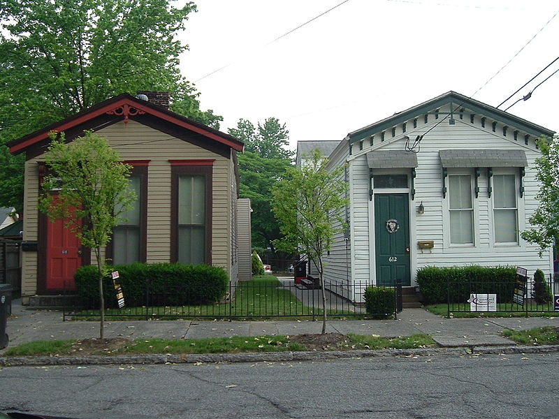 800px-Pair_of_shotgun_houses,_Old_Louisville.jpg