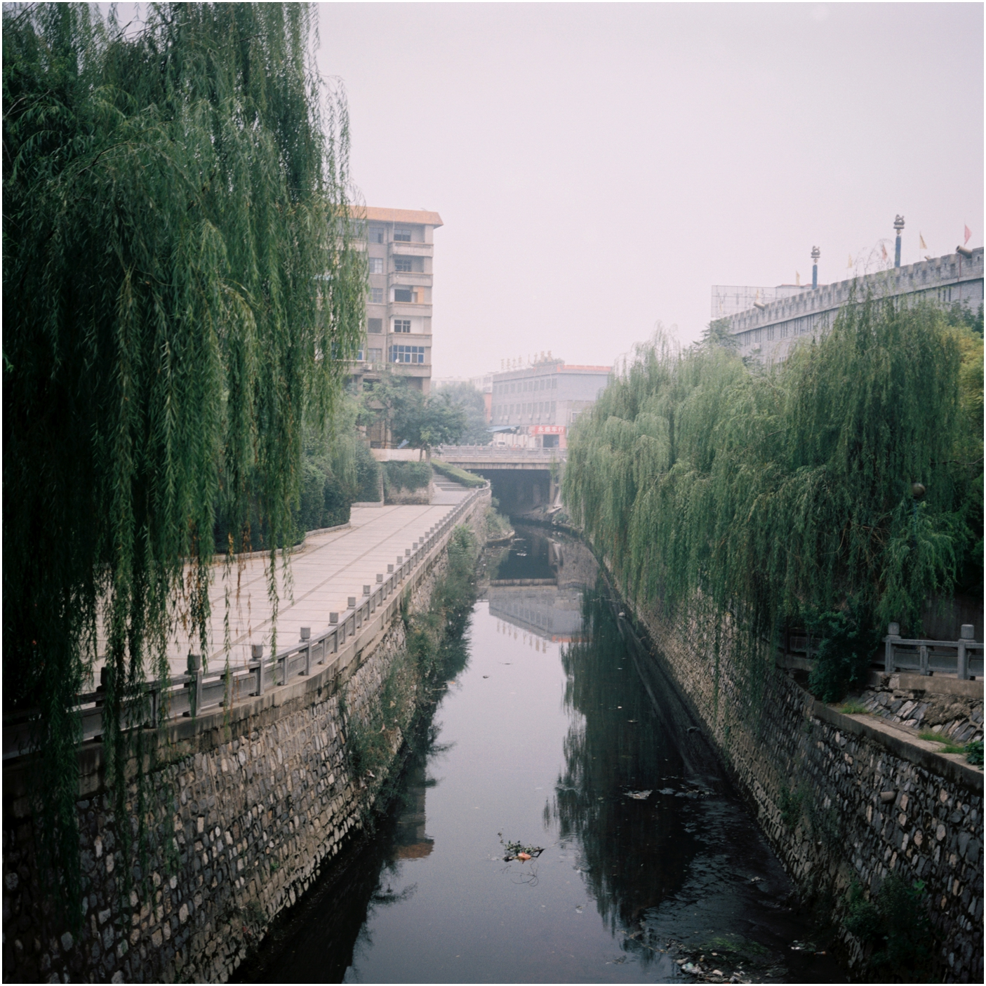 nashville_travel_photography_0031.jpg