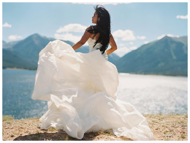 Fun wedding photography Nashville