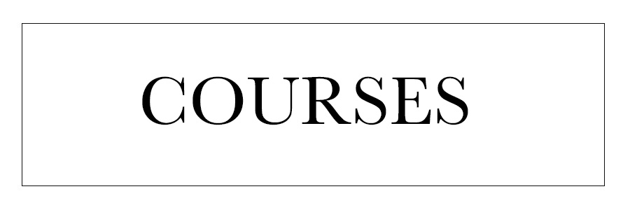 courses.jpg