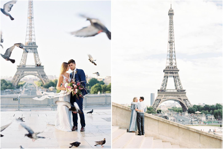 Parisweddingphotographer_0503.jpg