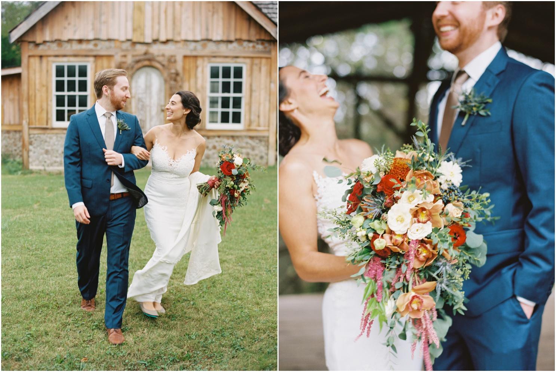 Cedarwood Wedding Photography