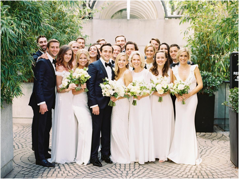 Bently Reserve Banquet Wedding Venue SF