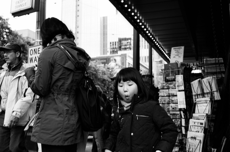 TRACY_CLAYTON_STREET_PHOTOGRAPHY-FILM-15_BLOG