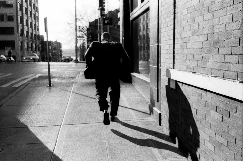 TRACY_CLAYTON_STREET_PHOTOGRAPHY-FILM-06
