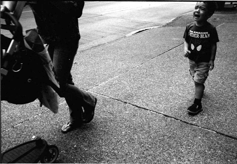 Seattle, WA 2013