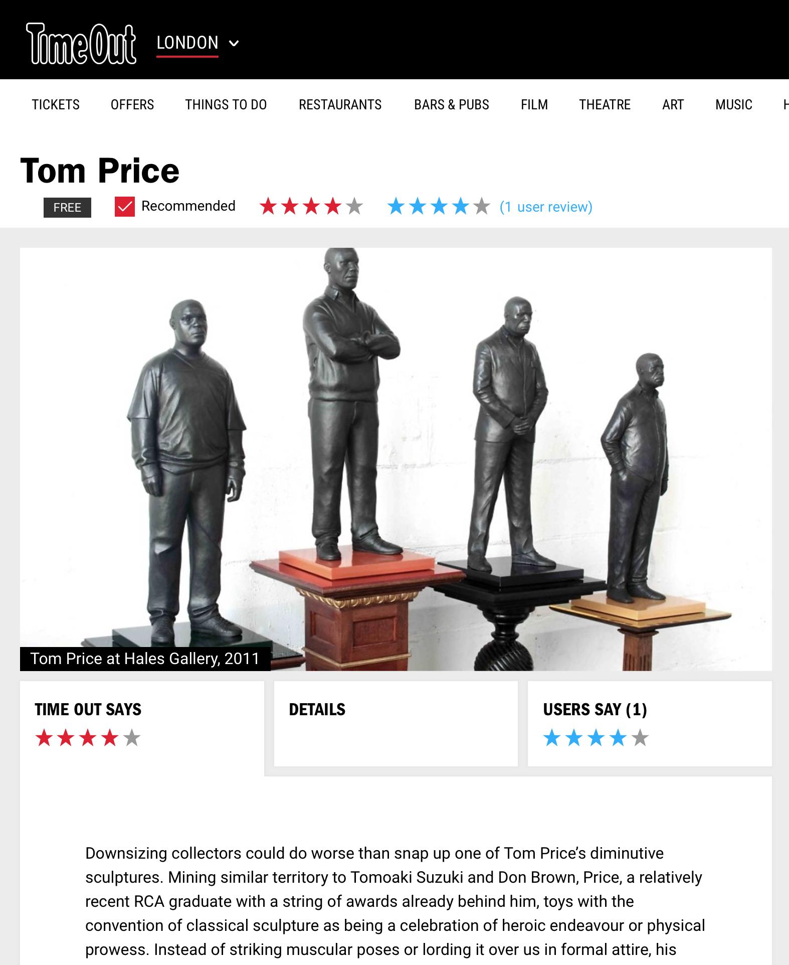Tom-Price_Angell Town_website-165.jpg