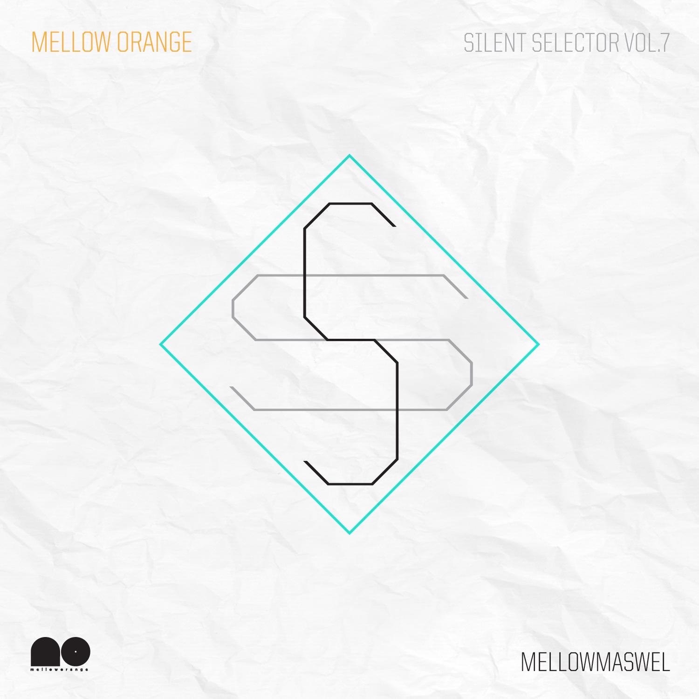 VOLUME 7: MELLOWMASWEL