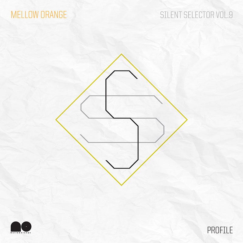 VOLUME 9: PROFILE