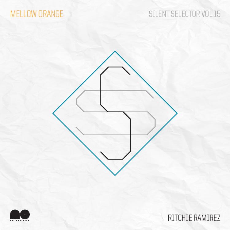 VOLUME 15: RITCHIE RAMIREZ