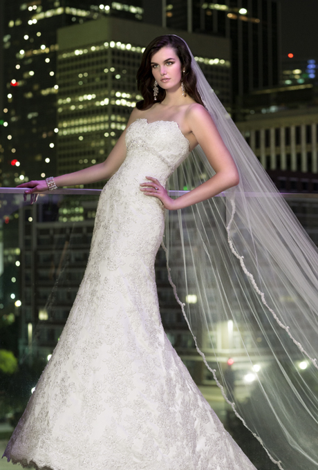 new-essence-wedding-dresses-fall-2012-003.jpg