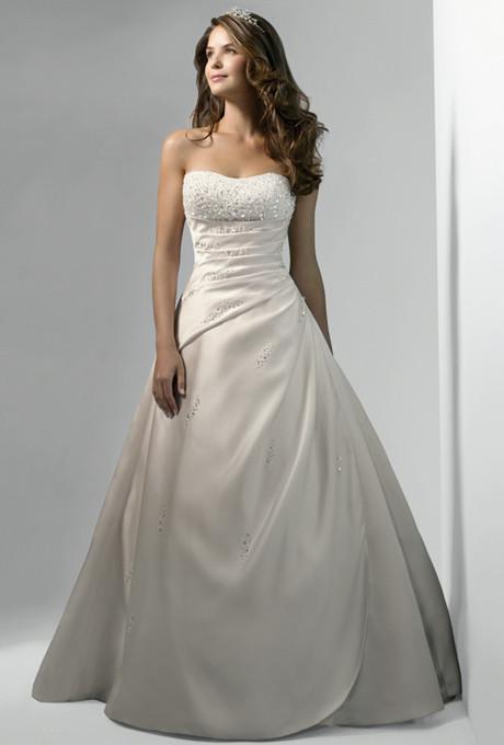 1136-alfred-angelo-wedding-dress-front.jpeg