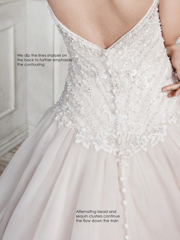G Bridal Design 10-back.jpg