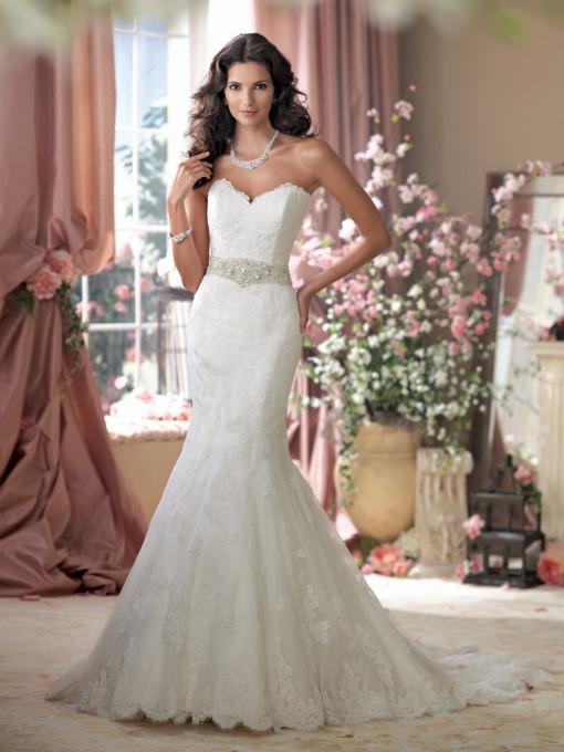 D. Tuterra Wedding Gown.jpg