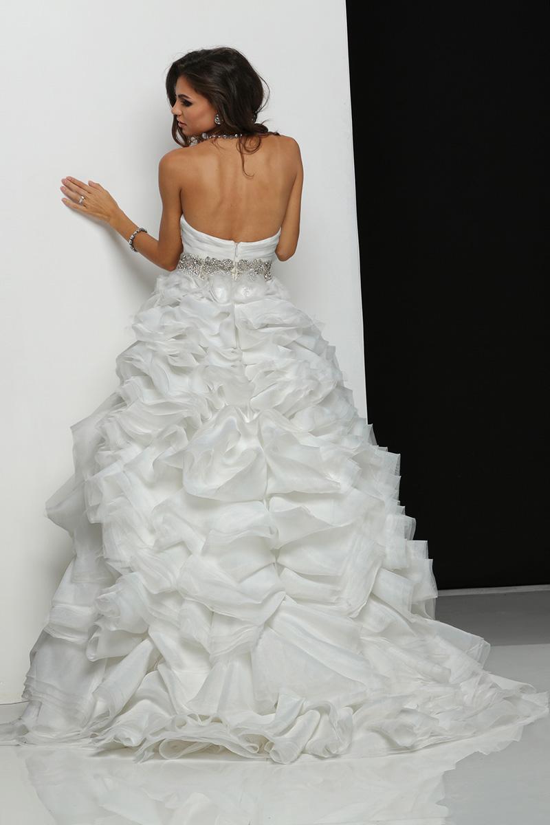 Simone Carvalli #90300-Back.jpg