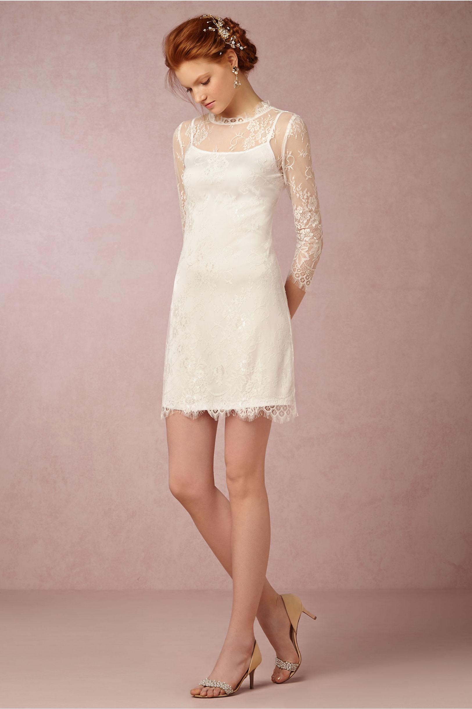 Candela Short Wedding Dress.jpg