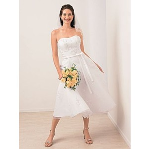 AA Tealength Wedding Dress.jpg