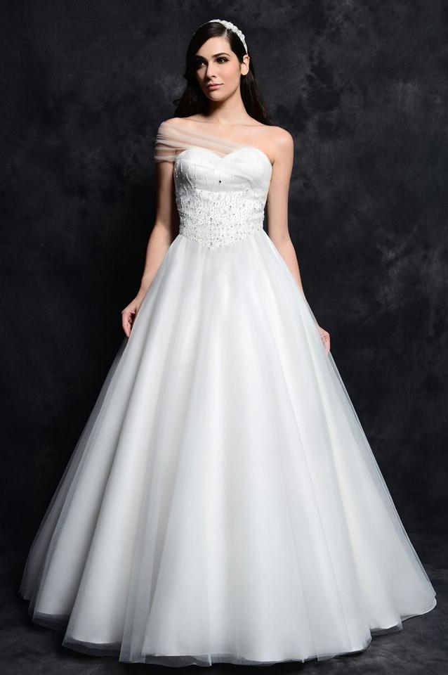 eden-weddingGL051.jpg