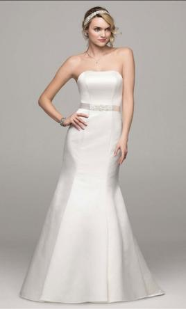 Davids-Bridal-Fit-And-Flare-WG9871-Front.jpg
