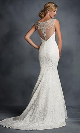Alfred-Angelo-Fit-To-Flare-2524-Back.jpg