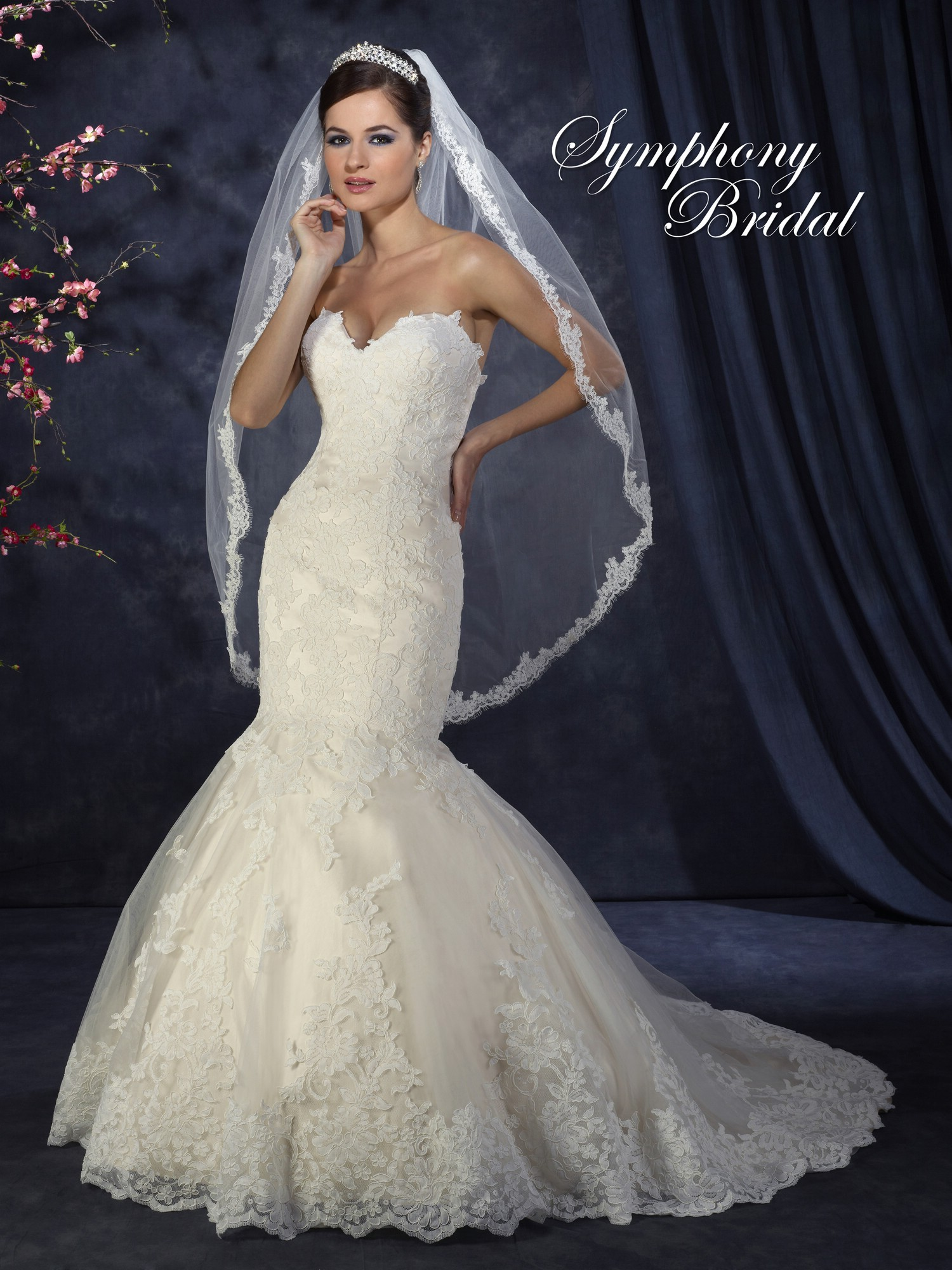 Symphony Bridal #S3308-Front.jpg