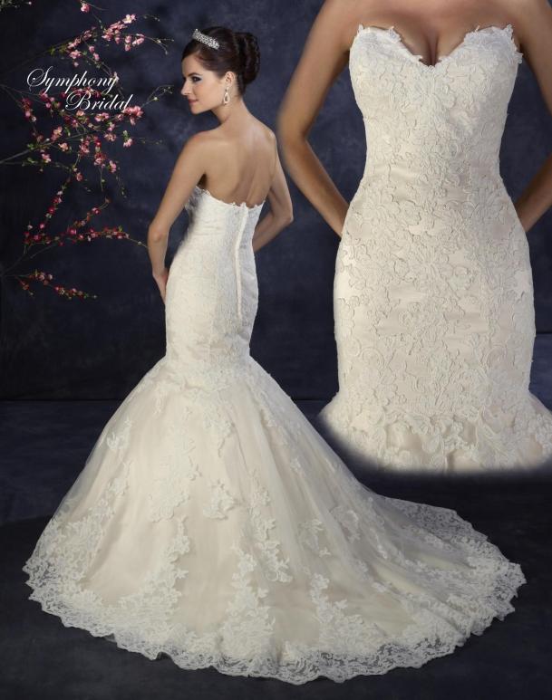 Symphony Bridal #S3308-Back.jpg
