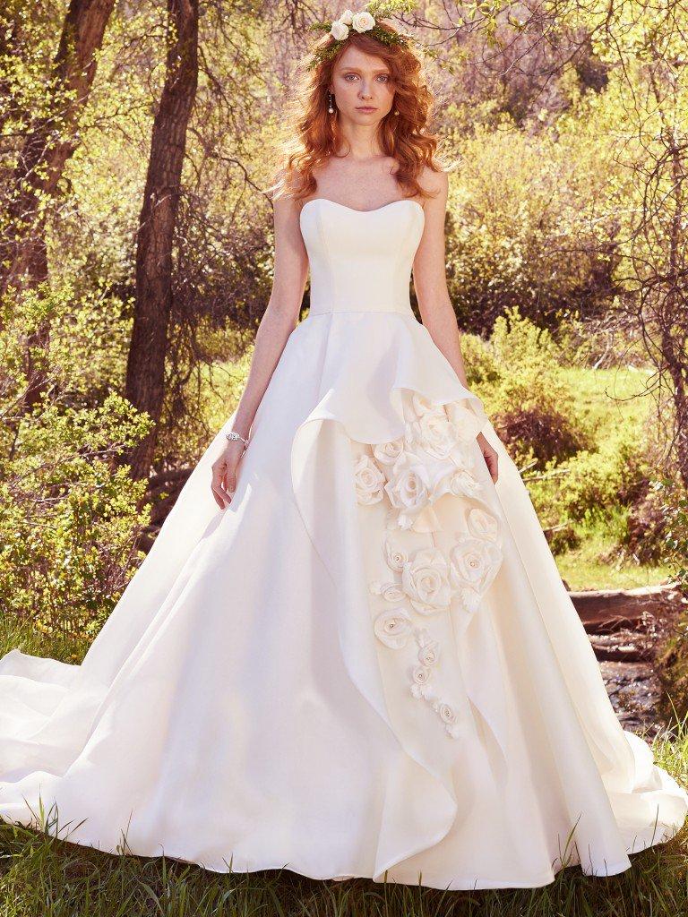Maggie-Sottero-Wedding-Dress-Bianca-Front.jpg
