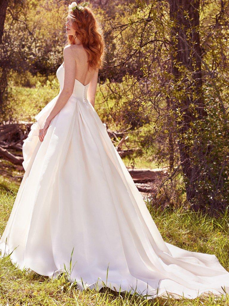 Maggie-Sottero-Wedding-Dress-Bianca-Back.jpg