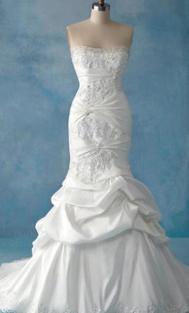 Alfred-Angelo-Mermaid-Disney-Fairy-Tale-Wedding-Dress--Ariel-201-Front.jpg