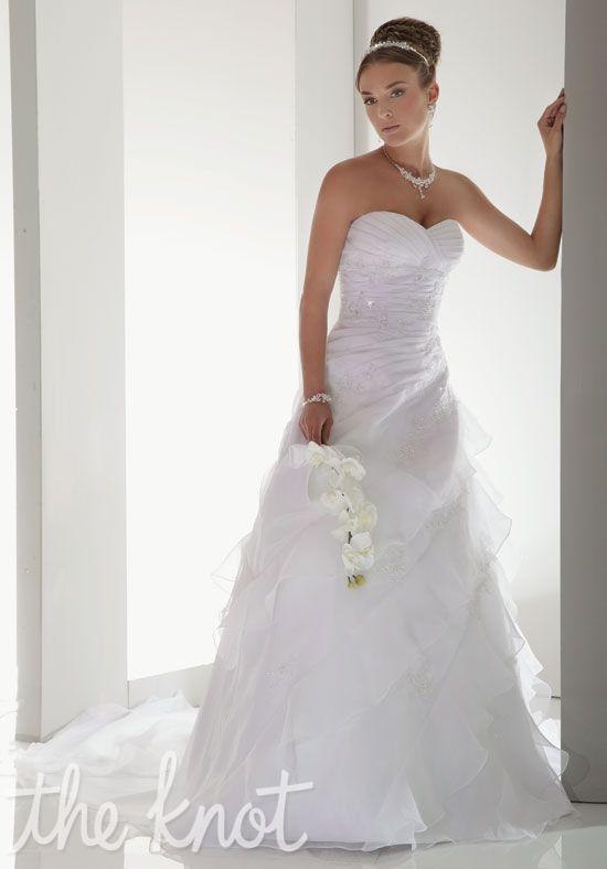 Mary's Bridal#5270-Front.jpg