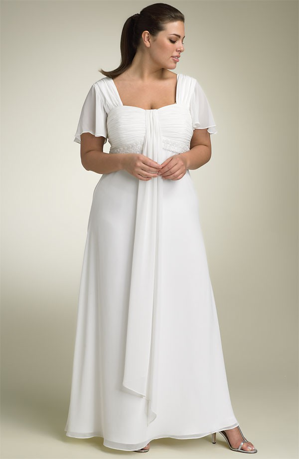 JS Boutique Wedding Gown.jpg