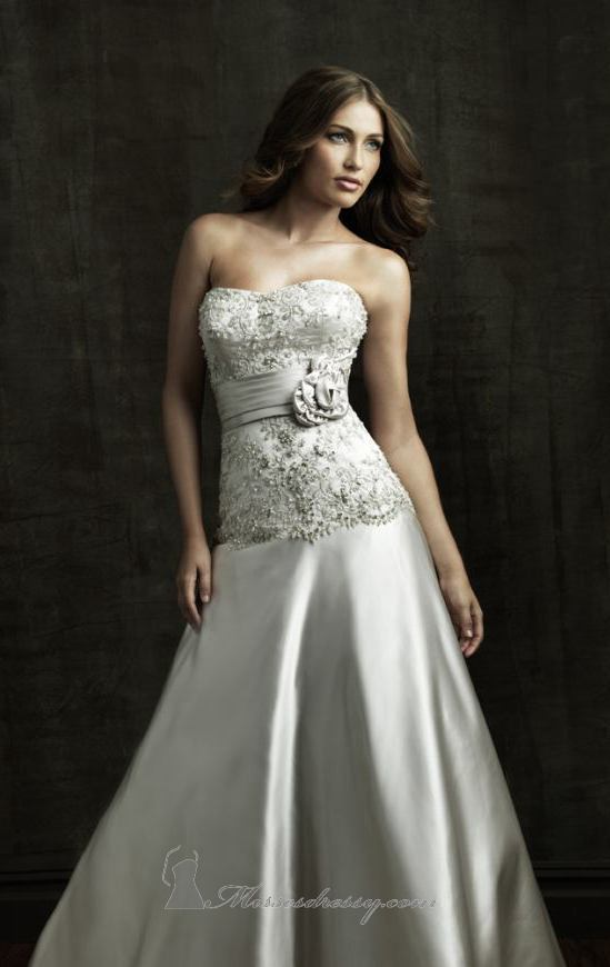 Allure#8804-Front Close-up.jpg