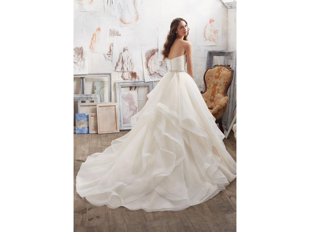 Mori-Lee-Ball-Gown-5504-Marissa-Ivory-2017-1156096.jpg