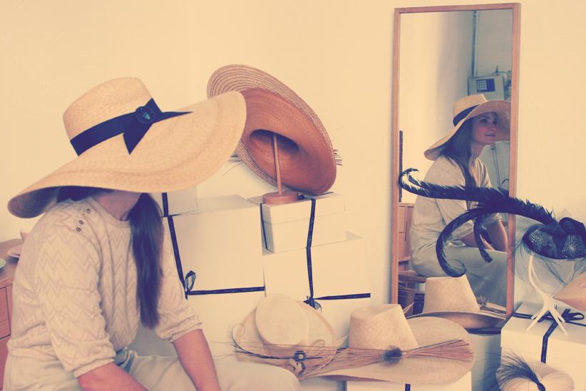 patricia_buffuna_sombreros-sevilla-1.jpg