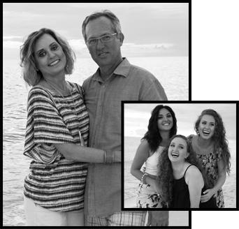Family beach.jpg