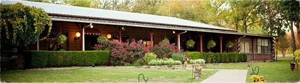 Cross Creek Ranch - Parker, Texas