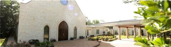 Ashton Gardens - Corinth, Texas