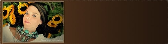 CoCo Fleur Events - Lisa Stiles, Owner