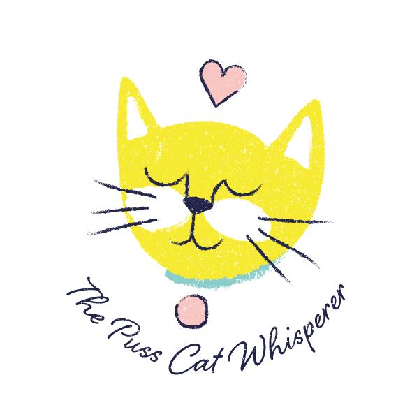 Puss_whisperer_logo_02.png