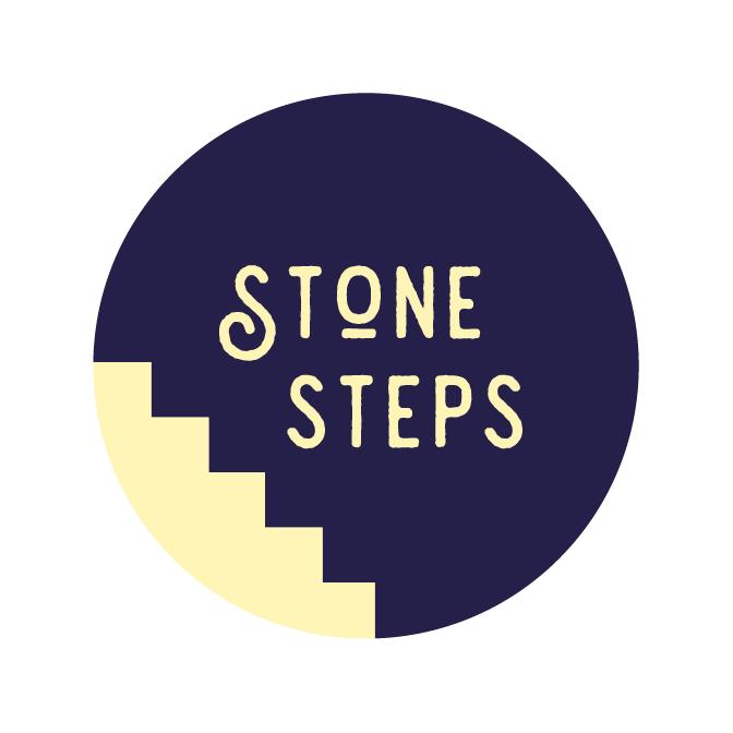 Stone_Steps_logo_web.jpg