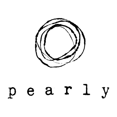 Pearly-logo.png