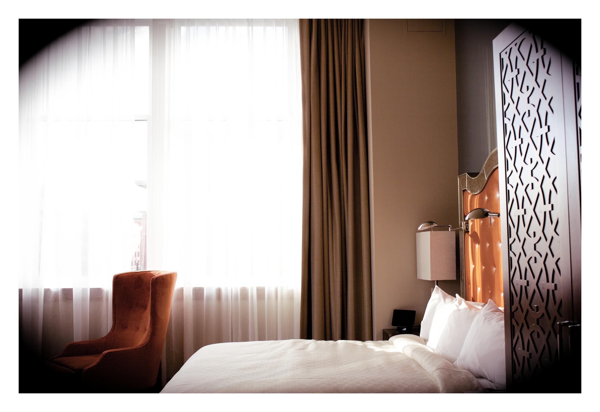 Premium Classic Room