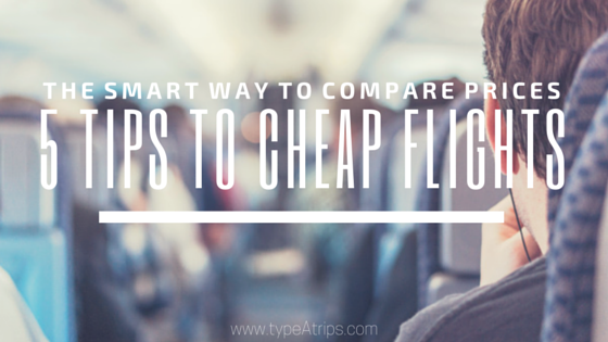 The smart way to compare prices-2.png