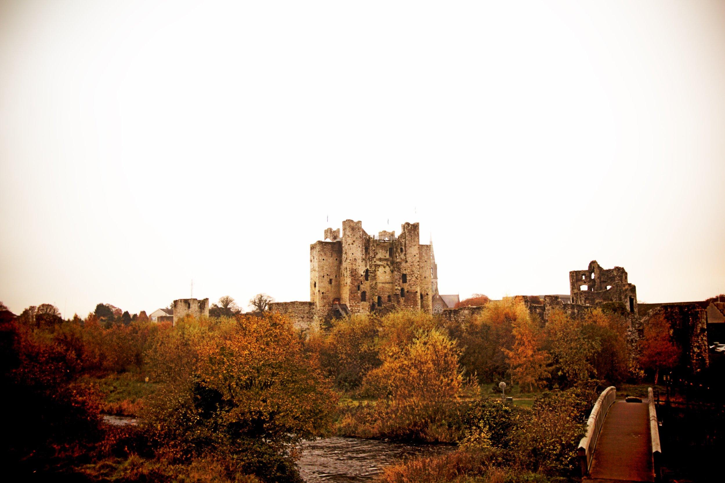IMG_1544x braveheart castle.jpg