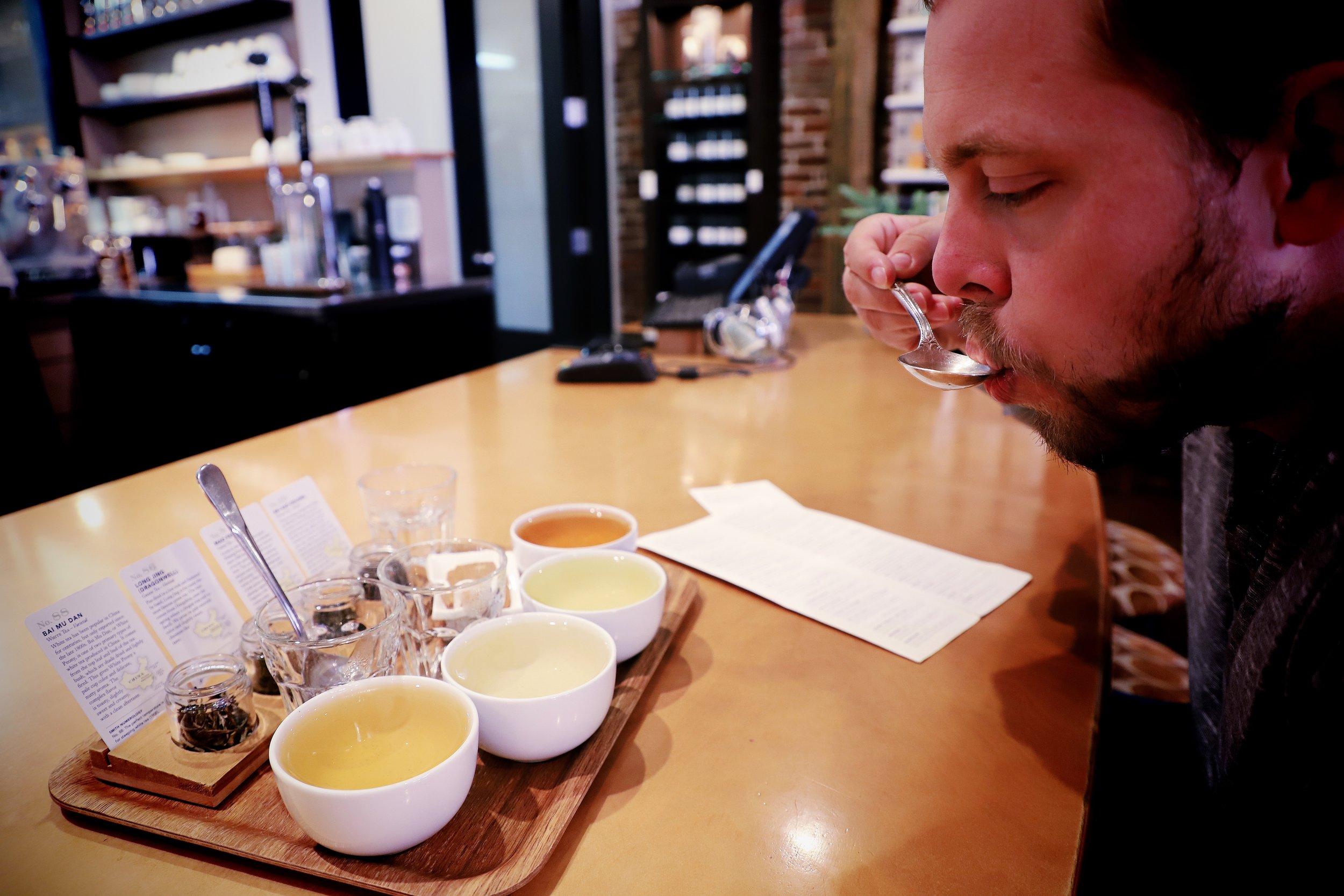 IMG_0077x Colin Smith Tea.jpg