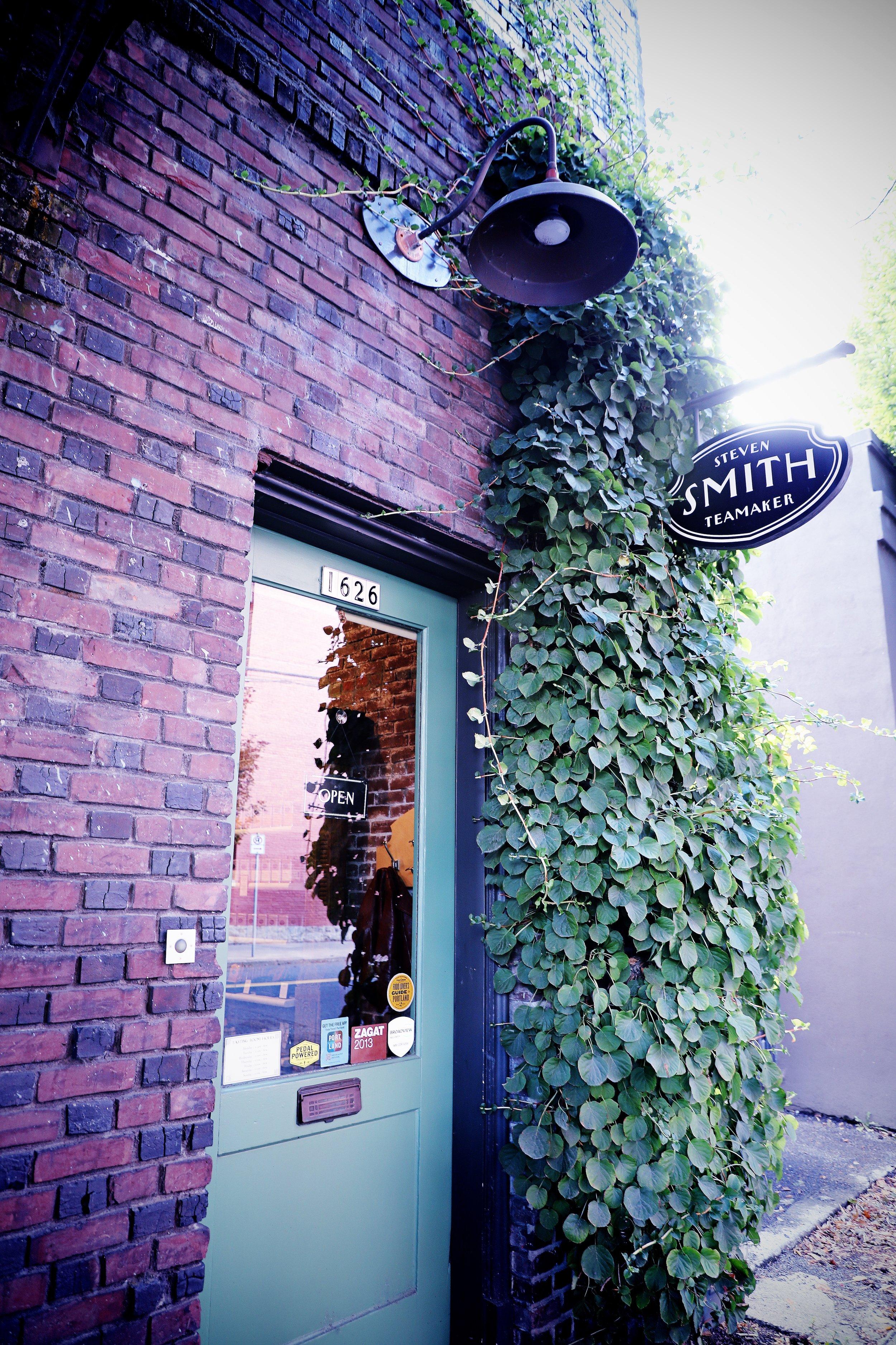 IMG_0109x Smith Tea.jpg
